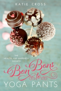 BonBons-cover-small
